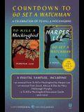 Countdown to Go Set a Watchman: A Celebration of to Kill a Mockingbird