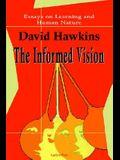 The Informed Vision