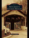 New Jersey's Covered Bridges