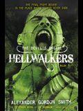 Devil's Engine: Hellwalkers
