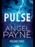 Pulse, 3
