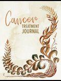 Cancer Treatment Journal
