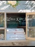 A Well-Kept Home: Household Traditions and Simple Secrets from a French Grandmother