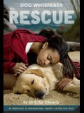 The Rescue (Dog Whisperer)