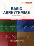 Basic Arrhythmias [With Access Code]