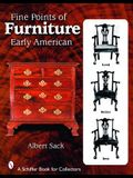 Fine Points of Furniture: Early American
