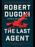 The Last Agent