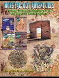More Far-Out Adventures, Volume II: The Best of World Explorer