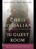 The Guest Room (Vintage Contemporaries)