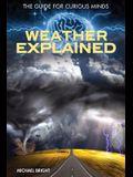 Weather Explained