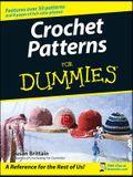 Crochet Patterns for Dummies
