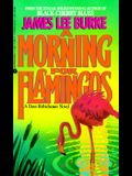 A Morning for Flamingos: The Emerging Western Buddhism