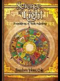 Science Of Light, Vol.2
