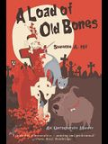 A Load of Old Bones: A Reverend Oughterard Mystery