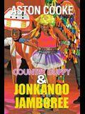 Country Duppy & Jonkanoo Jamboree