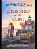 Christmas on the Coast: A Holiday Romance