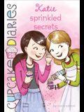 Katie Sprinkled Secrets, 25