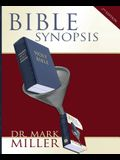 Bible Synopsis