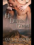 His Driven Domme