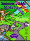 Summer Bridge Middle School Grades 6-7 (Summer Bridge Activities)