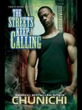 The Streets Keep Calling (Urban Books)