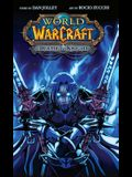 World of Warcraft: Death Knight: Blizzard Legends