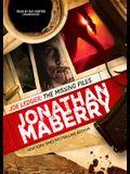Joe Ledger: The Missing Files