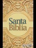 Holy Bible-NVI