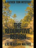 The Redemptive Return