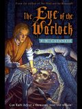 The Eye of the Warlock: A Further Tales Adventure