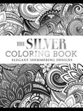 The Silver Coloring Book