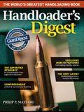 Handloader's Digest