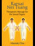 Karsai Nei Tsang: Therapeutic Massage for the Sexual Organs