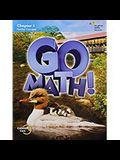 Multi-Volume Student Edition Bundle Grade 2 2015