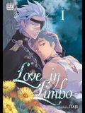 Love in Limbo, Vol. 1, 1