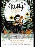 Kitty Y El Secreto del Jardín / Kitty and the Sky Garden Adventure