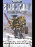 Space Wolf: The Second Omnibus (Warhammer 40,000 Omnibus)
