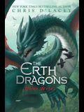 Dark Wyng (the Erth Dragons #2), 2
