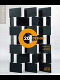 20th Century Design: The Definitive Illustrated Sourcebook