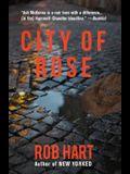 City of Rose