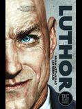Luthor (DC Black Label Edition)