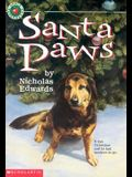 Santa Paws (#1)