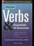 Polish Verbs & Essentials of Grammar, Second Edition
