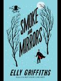 Smoke and Mirrors, Volume 2
