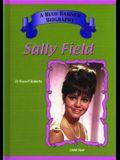 Sally Field: Child Stars