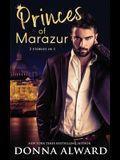 Princes of Marazur
