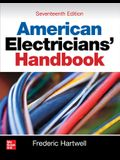 American Electricians' Handbook, 17th Edition