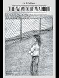 The Women of Warrior