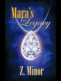 Mara's Legacy