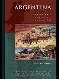 Argentina: A Traveler's Literary Companion